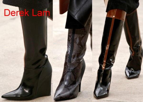 7715873a6b8c недорогие кроссовки caterpillar обувь в харькове стильные ботинки